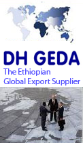 DH GEda Global Export Supplier